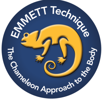Emmett Technique